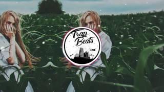 Teclado Lindinho 2009 (Remix)