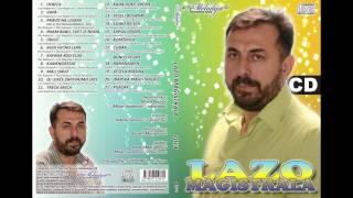 Lazo Magistrala - Vesela masina - (Audio 2013)