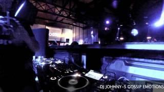 Dj Johnny-S Final de Aulas Emotions ( preview video)