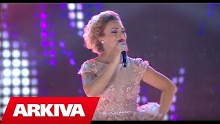 Rilinda Velaj - Permetarja (Official Video HD)