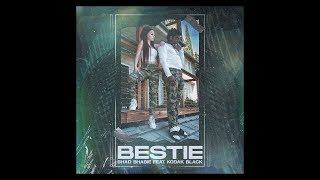 Bhad bhabie - Bestie (ft. Kodak black)