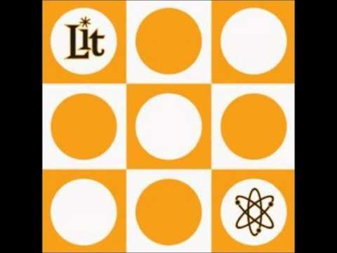lit-the-last-time-again-blinkettaro182