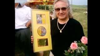 234 -  NIGDY NIE BYŁEM W CASABLANCE - 1992 r.[OFFICIAL Film - 2013 r.]Autor - Janusz Laskowski