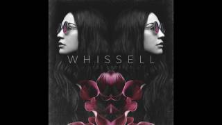 Whissell - Legs Crossed (Official Audio)