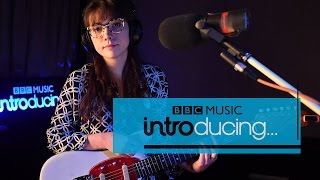Zuzu - Get Off (BBC Introducing Session)