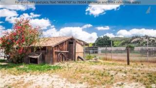 Priced at $450,000 - 16426 Lost Canyon Road, Canyon Country, CA 91387