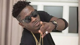 Shatta Wale replies Tic Tac after walking off from GhOne studio