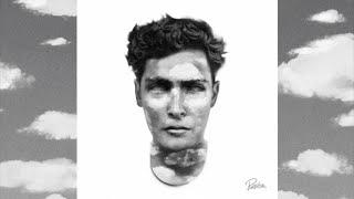 Darius - Omeo