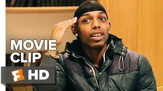 Kiki Movie CLIP - Divo (2017) - Documentary