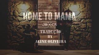 Cody Simpson ft. Justin Bieber - Home to Mama (tradução/legendado)