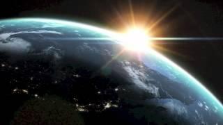 Francesco Cavalli feat. Will.i.am & Eva Simons - This is Love