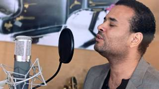 Gregory Porter - Illusion - cover by Kendji