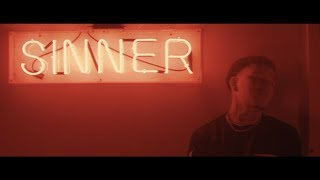 Phora - Find A Way [Official Music Video]