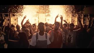 Mãolee - O Maior Festival do Planeta (Part. Shock O Qxó) [CLIPE OFICIAL]
