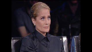 Heather Parisi: perché vive a Hong Kong col marito Umberto Maria Anzolin, il...