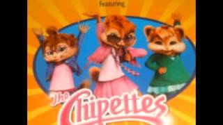Chipettes-Starships