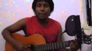 Bazooka - Elji BeatzKilla Cover By Robbie Brito