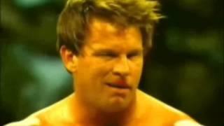John ''Bradshaw'' Layfield'' (JBL) 7th Titantron (2005 V2 Titantron) (WWE '13 Titantron)