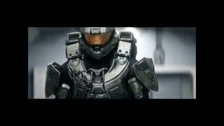 Halo: Hollywood Undead - Lion music video