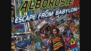 Alborosie - Promise