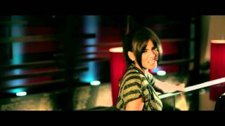 Funda - City Girls (Official Music Video) (HQ) (HD) - RELEASE 02/08/2012