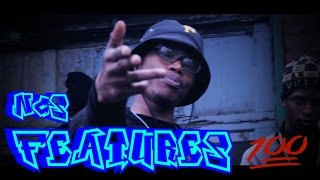 TRIZZY STRAUSS - SALUTE ME OR SHOOT ME - NCS CHANNEL TV