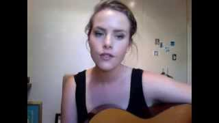 Wile Out - Ms. Dynamite ( cover )