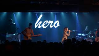 Maren Morris: Just Another Thing @ The Leadmill Sheffield 21:11:2017