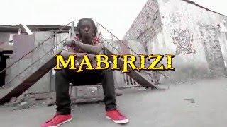 MABIRIZI ZAR NELLO Official video