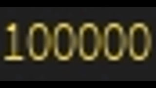 100,000 KILLS IN PHANTOM FORCES