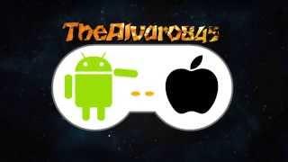 Thealvaro845 Gamer Intro