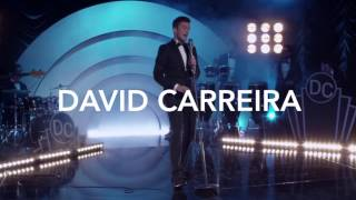 David Carreira - ABC (ft. Boss AC) -- Teaser