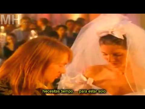 guns-n-roses-november-rain-subtitulado-themhtv3