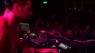 Buchecha @ Hard Moment VII - Hard Club 05.11.2016 - Portugal