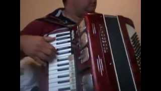 SOLOS E INTRODUÇÕES- MUSICAS GAUCHAS