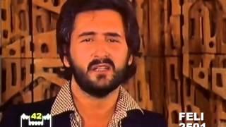 Pino Donaggio - Un' immagine d'amore (video 1971)