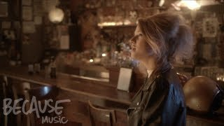 Selah Sue - Fade Away (Official Video)