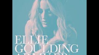 Army (Clean Version) - Ellie Goulding
