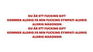 Hov1 - Gift (Lyrics)
