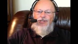 Trabalhe sua vida espiritual - Bispo Macedo