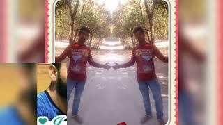 Pyar Se bhi Jada Tujhe Pyar Karta Hoon sad song