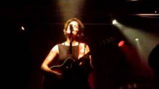 Zelia Duncan - Carne e Osso - Teatro Rival