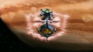 第2次スーパーロボット大戦α OP(PS2)