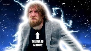 "Daniel Bryan 9th WWE Theme Song - ""Flight of the Valkyries"" with Arena Effects"