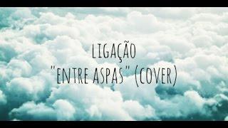 """Ligação  - NxZero (Cover) Projeto """"Entre Aspas"""""""