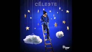 06 - PRESQUE RIEN (Hippocampe Fou feat. Gaël Faye)