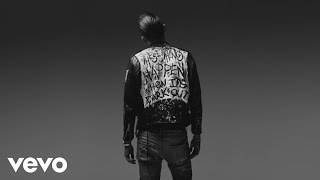 G-Eazy - One Of Them (Audio) ft. Big Sean