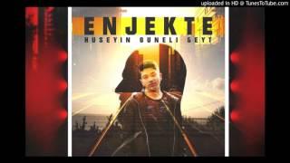 Mehmet Hepeyitürk&Hüseyin Güneli - ENJEKTE #Yaban Çiçeği