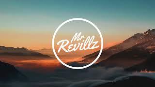 George Michael - Careless Whisper (Dj Dark & MD Dj ft. Mr Sax Remix)
