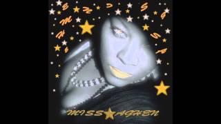 Miss Aghen feat Vinko - Cash mon€y- 2014 (Prod by Dankobra)